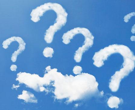 Remedy FAQ Update