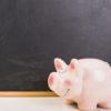 STA Scholarships and Bursaries for Children of Members