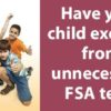 Foundation Skills Assessment (FSA)