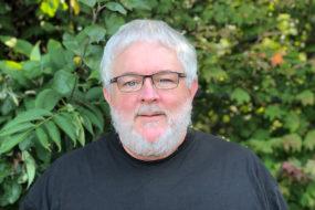 Mark Keelan